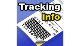 Shipped and Tracking Info PRO