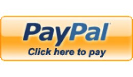 PayPal Standard (deferred payment)
