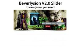 Beverlysion responsive slider vQmod