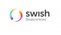 Swish v1.11