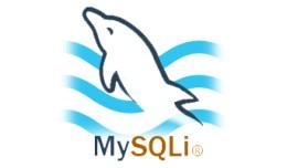 MySQLiz - MySQLi support