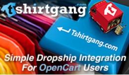 Tshirtgang.com
