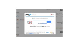 Payby.me card
