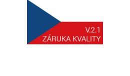 Czech language - Čeština - OpenCart