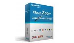 Zoom Product Image