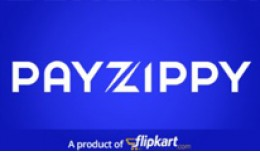 PayZippy Payment Gateway
