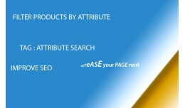 Search in Attribute