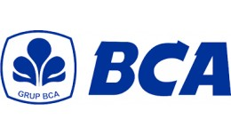 Payment for BCA Bank - Enhanced