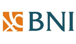 Payment for BNI Bank - Enhanced