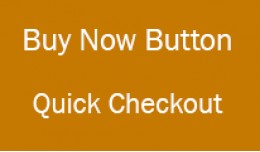 Buy Now Button / Quick Buy / Instant Buy