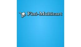 Multicart-Vqmod