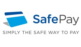 SafePay Network: The Anti-fraud Solution