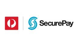 SecurePay SecureFrame Module for OpenCart