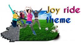 Joy Theme