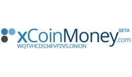 Bitcoin, Litecoin, Primecoin and Dogecoin for Op..