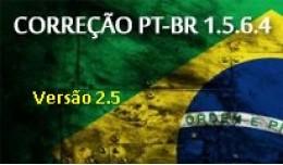 Correcao Para a Tradução Português(BR) OC-1.5..