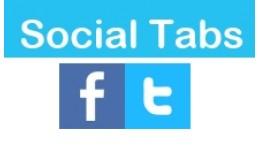 Social Tabs