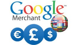 [VQMOD]Multi Language/Currency Google Merchant