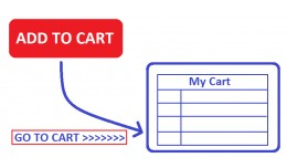 Go To Cart After Add to Cart