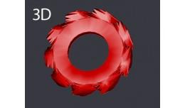 3D Object Viewer Opencart 2