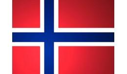 Norsk språkpakke / Norwegian Language Pack (1.5..