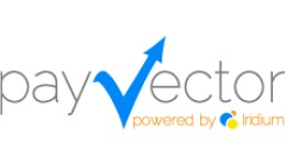 PayVector Payment Gateway