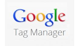 Google Tag Manager (VQMod)