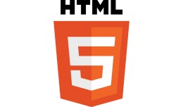 Admin Number Fields - HTML 5 Number Form Fields