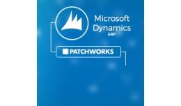 Microsoft Dynamics & OpenCart Integration fr..