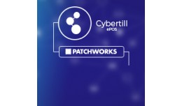 Cybertill & OpenCart Integration from Patchw..