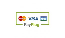 Payplug France pour Opencart 2