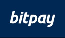 BitPay Payment Gateway