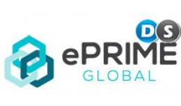 webDS ePrime - Payments Module