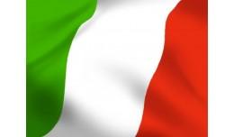 Traduzione italiano 2.0.x - italian translation ..