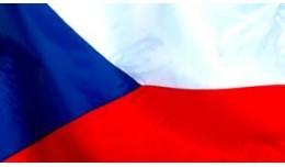 Čeština pro Opencart + překlad stavů a dalš..