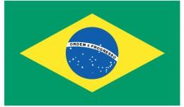 Tradução COMPLETA OpenCart 2.0.x Português + ..