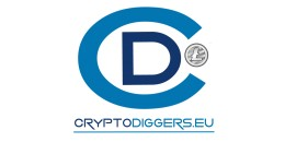 CryptoDiggers LTC Payment (2.0)