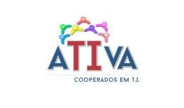 Boletos ATIVA