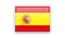 Traduccion Español para panel de Administración