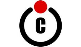 CashBill Payments / Płatności CashBill