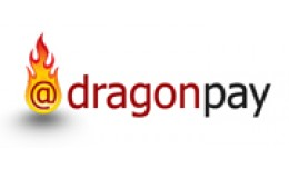 Dragonpay Online Payment Solutions