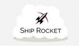 ShipRocket & KartRocket