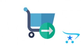 Redirect to Cart Page after Product Added to Car..