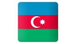 Azerbaijan Lang
