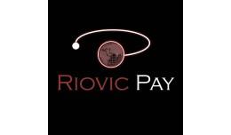 RiovicPay Escrow Payments