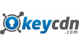 KeyCDN Integration