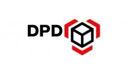 DPD Shipping Module - Romania
