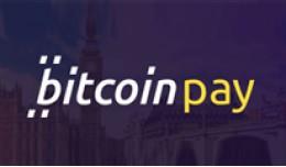 BitcoinPay.com - Bitcoin Payments made Easy