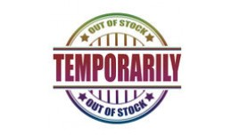Hide out of stock products