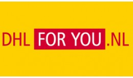 DHL 4 You International